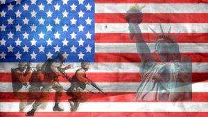 Hire Military Veterans