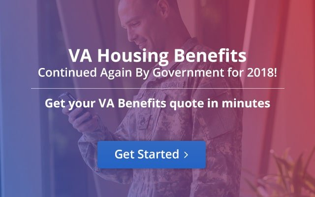 VA Loan Benefits - Do I qualify?