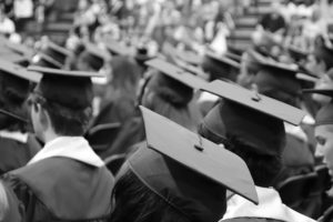 GI Bill Tuition Payment information